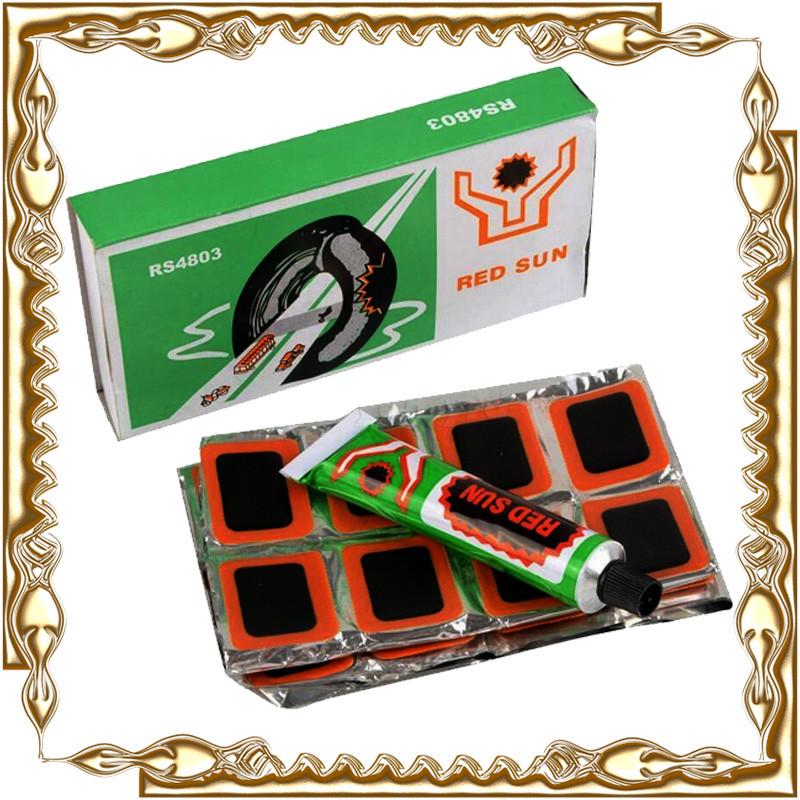 Клей автомобильный с латками RS 012/ RS 3601/ RS 2401/ RS 4803/ RS 0024/ ДД 12
