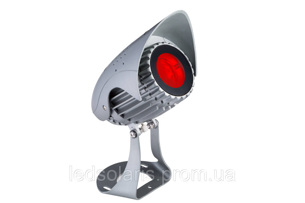 Solaris PW003-1X12-RGB