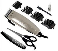Машинка для стрижки волос Domotec MS-4600 MS