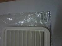 Фильтр воздушный Geely MK (Джили МК)