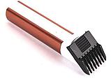 Триммер для бороды Gemei 698 MS, фото 4