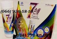 БЫСТРО ПОХУДЕТЬ - Семь цветов  похудения, 360*60, 7 цветов похудение, эффективнейшее похудение