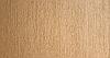 Декоративная штукатурка San Marco MARCOPOLO - эффект металлизированного перелива с песчинками.