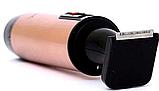 Триммер для носа и ушей Gemei 3006 MS, фото 2