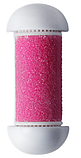 Насадка для роликовой пилки Kemei 2502 MS, фото 2