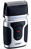 Электробритва Schtaiger 4303-SHG MS, фото 3