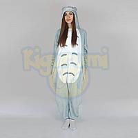 Пижама кигуруми Кот Тоторо