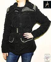Куртка Atmosphere р. S 42-44 демисезоннная