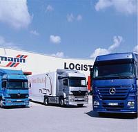 Доставка товаров Украина <>Россия