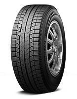 Michelin Latitude X-Ice 2 265/60 R18 110T