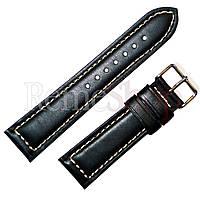 BANDCO Ремешок  кожаный BANDCO SB020.01A.26