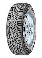 Michelin Latitude X-Ice North 2 + 275/50 R20 113T XL