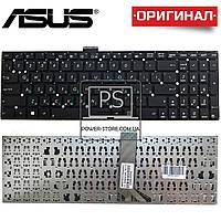 Клавиатура для ноутбука ASUS S550