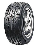 Tigar Syneris 245/45 R18 100W XL