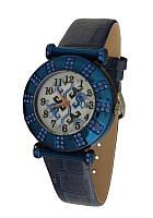 Часы женские вышиванка украинский орнамент