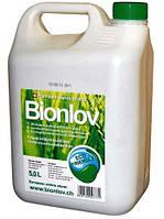 Биотопливо для каминов Bionlov Premium