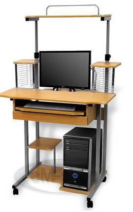 Компьютерный стол 778, фото 2