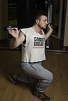 Гимнастическая палка (Бодибар) Body Bar Onhillsport 2 кг (FIT-2201)