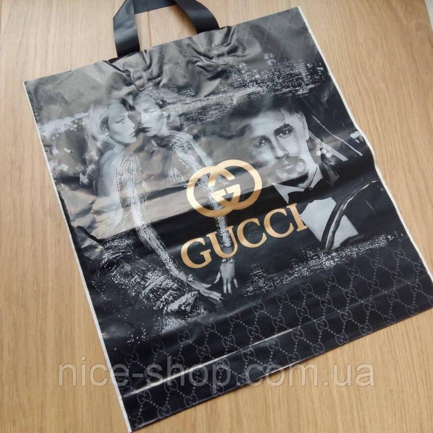 Пакет Gucci , фото 2