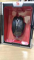 Мышь A4tech Bloody TL70 9800/8200dpi USB, фото 2