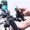 Велосипедный держатель Remax RM-C08, фото 5