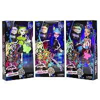 "Кукла ""Monster High""  DH2125"