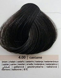 Краска для волос Colorianne Prestige Шатен 4.00