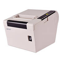 Термопринтер печати чеков HPRT TP806, фото 1
