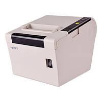 Термопринтер печати чеков HPRT TP806