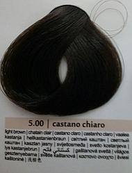 Краска для волос Colorianne Prestige Светлый Каштан 5.00