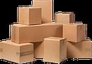 Оптові закупівлі кондитерської сировини та інвентарю