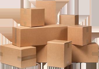 Оптовые закупки кондитерского сырья и инвентаря