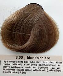 Краска для волос Colorianne Prestige Светлый Блонд 8.00