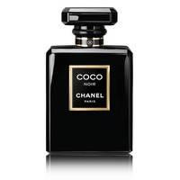 Chanel Coco Noir Парфюмированная вода 100 ml