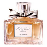 Christian Dior Miss Dior Cherie 100 мл Парфюмированная вода