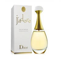 Christian Dior J'adore 100 мл Парфюмированная вода
