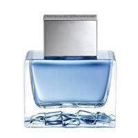Antonio Banderas Blue Seduction For Men 100 мл Туалетная вода