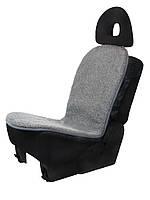 Накладка автомобильная CAR SEAT PAD