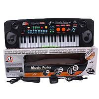 Синтезатор МQ 803