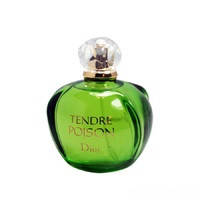 Christian Dior Poison Tendre Туалетная вода 100 ml