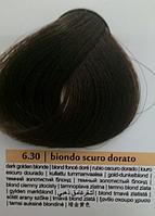 Краска для волос Colorianne Prestige Темный Золотистый Блонд 6.30