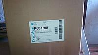 Фільтр повітряний великий RE164839 аналог P603755