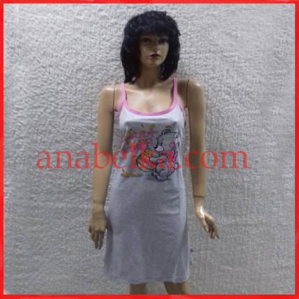 Рубашка  Vienetta Secret , фото 2