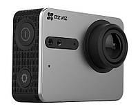 Екшн-камера EZVIZ CS-S5