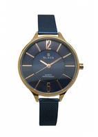 SLAVA Женские часы SLAVA SL10185