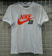 28ed0c39 Мужскую футболку найк оптом в Украине. Сравнить цены, купить ...