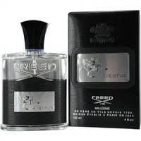 Creed Aventus 75 мл Парфюмированная вода