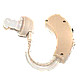 Слуховой аппарат Ксингма Xingma XM-909E, фото 3