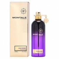 Montale Aoud Sense Парфюмированная вода 100 ml