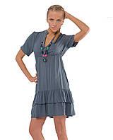 Женское платье PM-4226